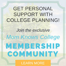 mom knows college a parent u0027s survival guide to college planning