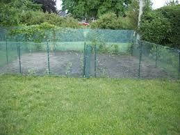Deer Proof Fence For Vegetable Garden Cheap Vegetable Garden Fence Ideas U2014 Interior U0026 Exterior Doors