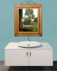 Bathroom Vanity Units Online Bathroom Cabinets Vanity Units Bathroom Furniture Online Melbourne