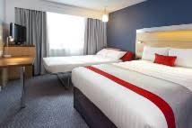 chambre d hotel pas cher myidvoyage hôtel pour famille à londres pas cher