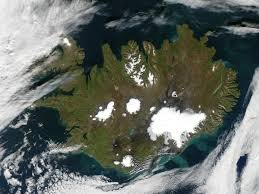 Til That Greenland Has The Highest Rate In The World