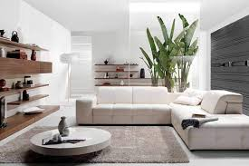 home interior designs new home interior design ideas easyday
