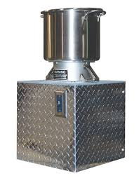 cremation remains animal cremation remains processor acp 200 processors and