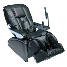 siege console de jeux fauteuil pour console fauteuil coton bristal la redoute interieurs