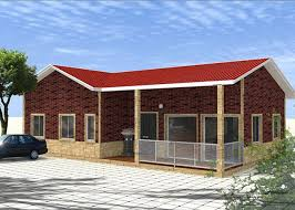 amazing decoration 2 bedroom homes two bedroom homes pin house
