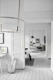 how to paint wooden floor white search home inspiration