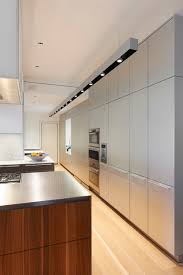 davenport luxury custom kitchens ct ny kitchen renovation modern cabinets riverside ct