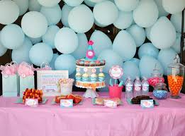 13th birthday party ideas thirteenth birthday party ideas kara s party ideas glam instagram