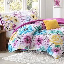 Blue Full Comforter Olivia Blue Full Queen Comforter Set Free Shipping