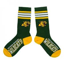 Michigan travel socks images 127 best northern michigan university images jpg