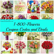 flowers coupon flowers coupon code coupon dominos gluten free