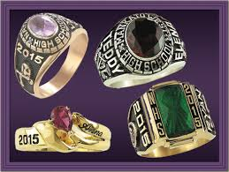 rings for men in pakistan need help with buying rings in murree pakistan