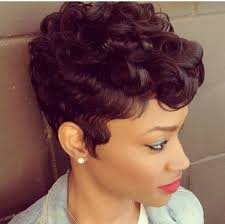 daily hairstyles for piece quick weave hairstyles piece short
