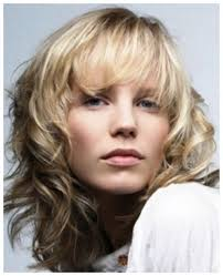 layered haircut for curly hair layered archives 8000 curly hairstyles ideas 2017