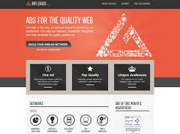 web design galleries best web design and hosting best web