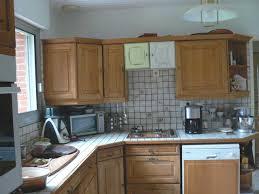 comment relooker une cuisine ancienne comment relooker une cuisine ancienne relooker un meuble comment
