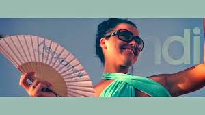 100 hed kandi beach house ocean beach ibiza tickets ibiza nation