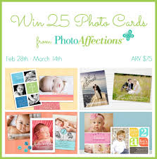 photo affections free prints print photos for free with freeprints from photoaffections plus