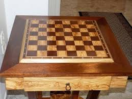chess board coffee table chess board table chronicmessenger com