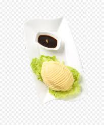 cuisine braun cuisine fungus enokitake braun braun
