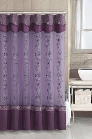 Lavender Bathroom Ideas by 33 Best Purple Bathroom Images On Pinterest Bathroom Ideas
