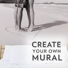 best 25 custom wall murals ideas on pinterest wall murals