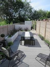 outside rooms garden design goostrey 22 woodlands drive