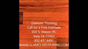 elbrus curupay teak hardwood flooring katy tx