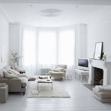 how to choose gray paint colors u0026 accent colors for roomsdecorated