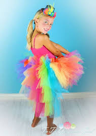 Candy Halloween Costumes Girls 52 Candy Ideas Images Costumes Costume
