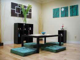 100 zen home decorating ideas indoor zen garden designs on