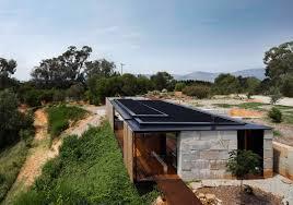free concrete block house plans architecture disadvantages of