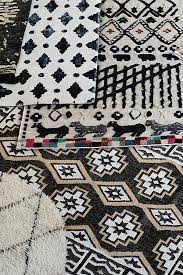 Anthropologie Rug Sale Moroccan Tile Rug Anthropologie