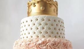 princess baby shower cake best royal baby shower cakes girl cake decor food photos