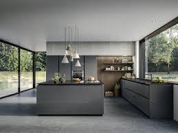 cuisine conception conception de cuisine marseille aménagement salle de bain