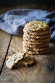 Tate S Cookies Where To Buy Best Ever Gluten Free Chocolate Chip Cookies