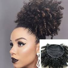 weave ponytail curly weave ponytail 2017 inside awesome curly