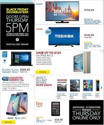 amazon black friday 2016 laptop deals cyber monday and black friday 2015 guide for online and in store