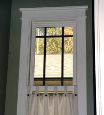interior window tinting home interior window tinting home painting home design ideas