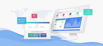 bootstrap design material design for bootstrap 4 the most popular free ui kit