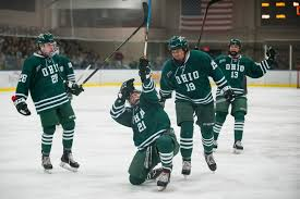 Ohio Travel Style images Hockey ohio set to travel to liberty for a top 10 matchup the post jpg