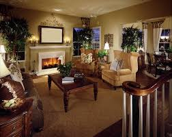 elegant living rooms beautiful decorating designs u0026 ideas