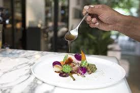 cuisine restaurants brighton food photography nick harvey restaurants brighton