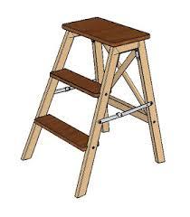 19 ikea bekvam step ladder midwest montessori our diy ikea