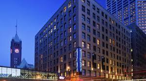 boutique hotels meet minneapolis