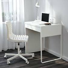 desk impressive wood computer desk beautiful home decor ideas