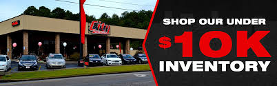 lexus used cars birmingham al city auto sales of hueytown serving hueytown al