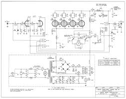 car audio wiring diagram lifier part showroom amazing in