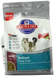 hill u0027s science diet light small bites dry dog food 17 5