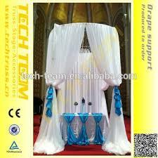 Wedding Mandap For Sale New Design Wedding Mandap Pipe And Drape For Sale Buy Wedding